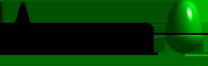 Acorn Computers Logo