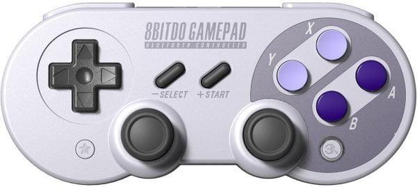 8BitDo SN30