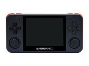 Anbernic RG350P